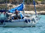 Ras Zabib à Cap Farina (2)