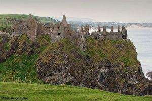 irlande_chateau_dunluce
