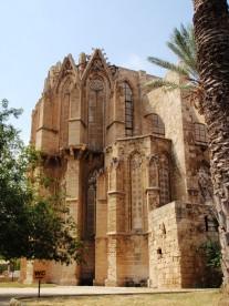Famaguste