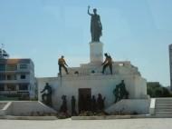 _Nicosie-Vieille ville grecque