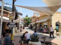 _Nicosie-Vieille ville turque