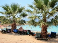 L'île de Cléopatre