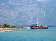 L'île de Felini