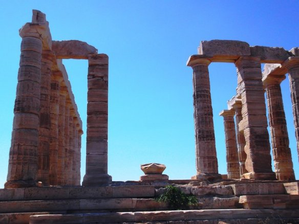 Cap Sounion (17)
