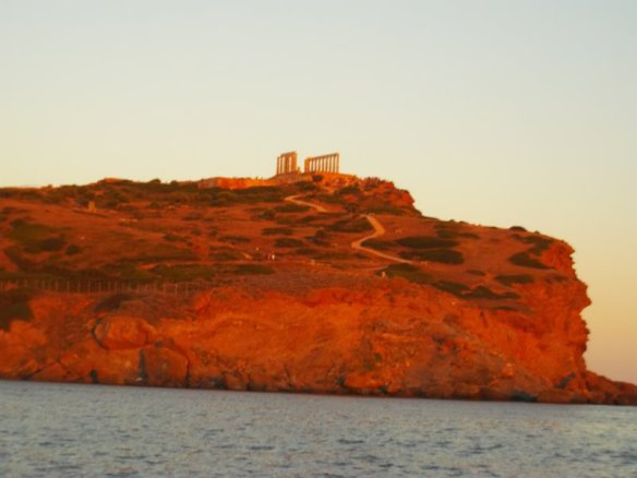 Cap Sounion (28)