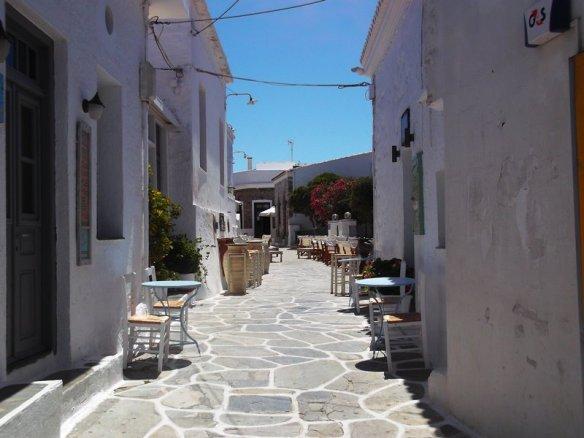 Kythnos-Chora (2)