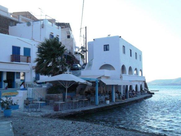 Kythnos-Merichas (5)