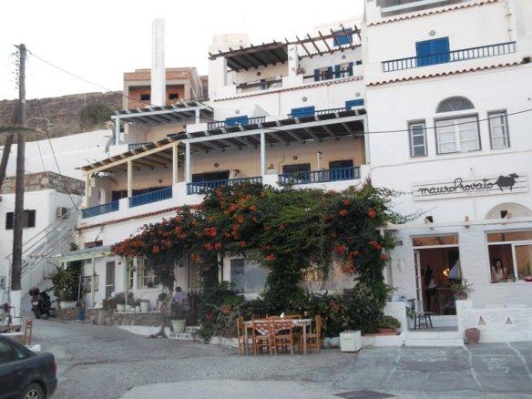 Kythnos-Merichas (7)